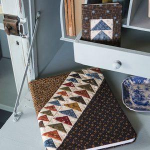 Aim HI Journals Covers Kit